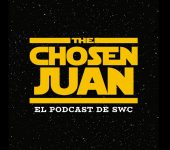 THE CHOSEN JUAN – CAPÍTULO 10 – 31/12/2020